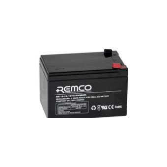 Remco RM12-12