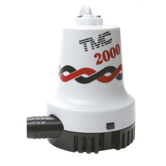 m20522