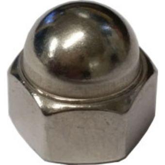 m98092